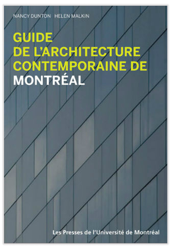 couverture-architecture-contemporaine-mtl