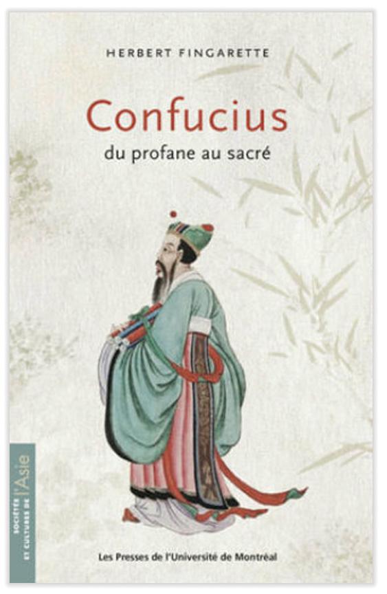 couverture-confucius