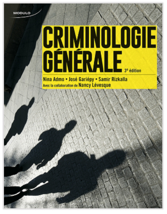 couverture-criminologie