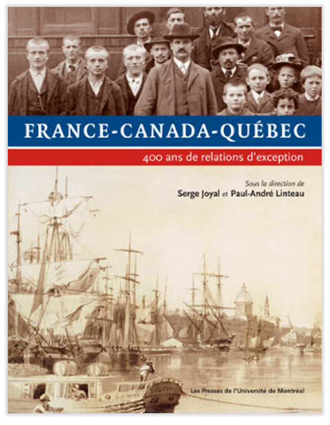 couverture-france-canada-quebec