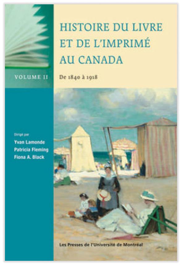 couverture-imprime-canada-volume 2