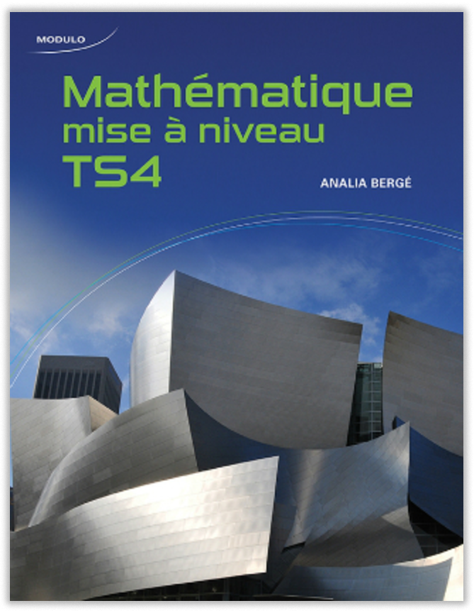 couverture-edition-mathematique
